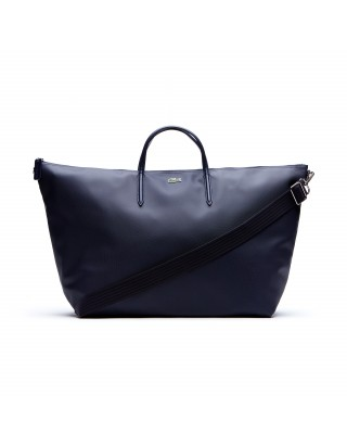 LACOSTE SAC CABAS WEEK-END