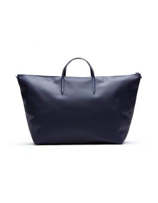 LACOSTE SHOPPING BAG