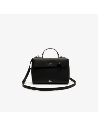 LACOSTE SHOPPING BAG