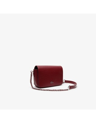 LACOSTE SAC CROSSOVER A RABAT NF 2963/C52 TAWNY PORT