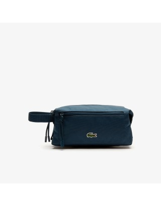 LACOSTE TROUSSE DE TOILETTE NH 2945/C60 REFLECTING POND