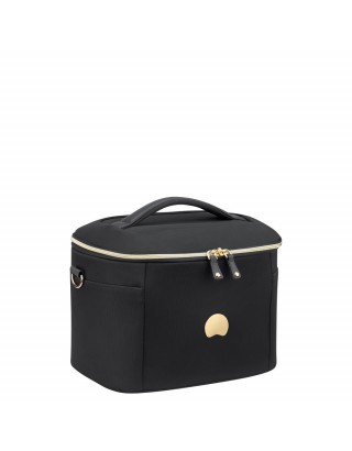 DELSEY BEAUTY-CASE