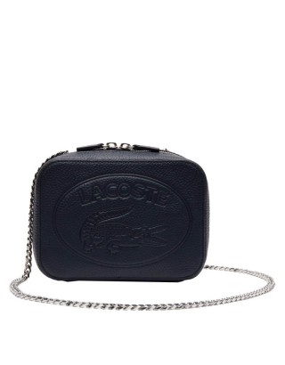 LACOSTE SAC  BANDOULIERE