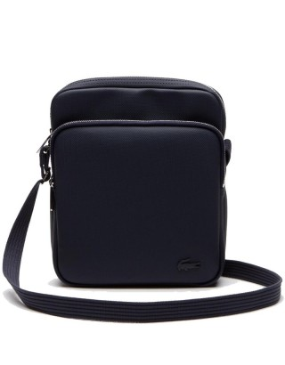 LACOSTE  SACOCHE NH 2343/021 MARINE