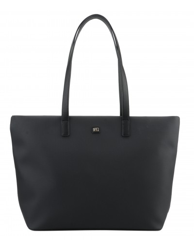 FRANCINEL SAC SHOPPING 291765 NOIR