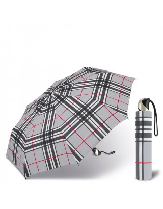 HAPPY RAIN PARAPLUIE EASYMATIC ULTRA LIGHT
