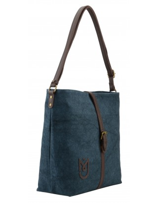 MIA & JOY SAC BESACE MJ 1094 JEAN