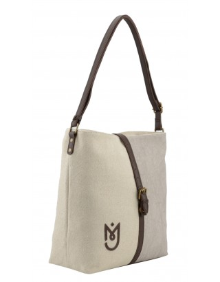 MIA & JOY SAC BESACE MJ 1094 BEIGE