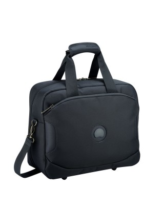 DELSEY REPORTER ANTHRACITE 3246190