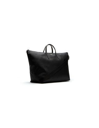 LACOSTE SAC CABAS WEEK-END NF1947 000 NOIR