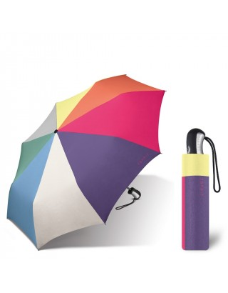 ESPRIT PARAPLUIE EASYMATIC LIGHT
