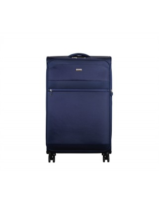 JUMP VALISE EXTENSIBLE 4 ROUES 75 CM