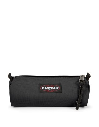 EASTPAK TROUSSE K498/008