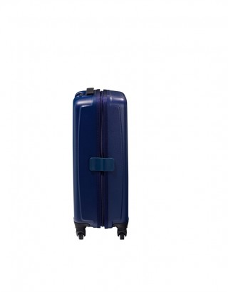 JUMP VALISE CABINE 4 ROUES 55 CM