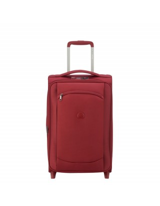 DELSEY 2252724/04 ROUGE