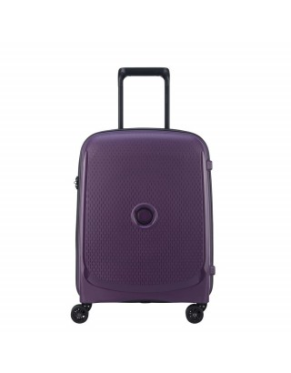 DELSEY VALISE 3861803/01 ANTHRACITE