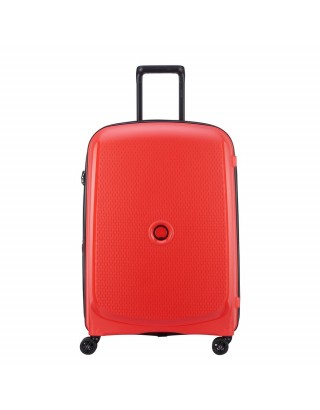 DELSEY VALISE 3861820/01 ANTHRACITE
