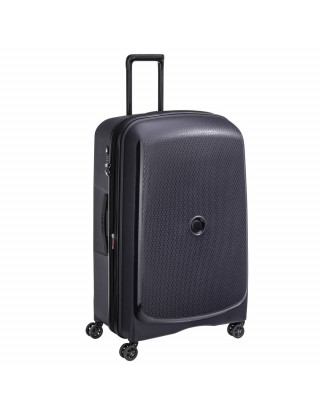 DELSEY VALISE 3861821/01 ANTHRACITE