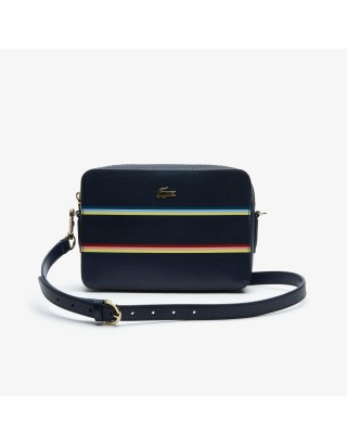 LACOSTE SAC CROSSOVER NF 2741/ C08