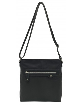 FRANCINEL SAC PORTE TRAVERS