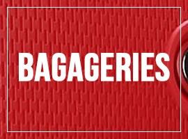 Retrouver tous les articles de Bagageries